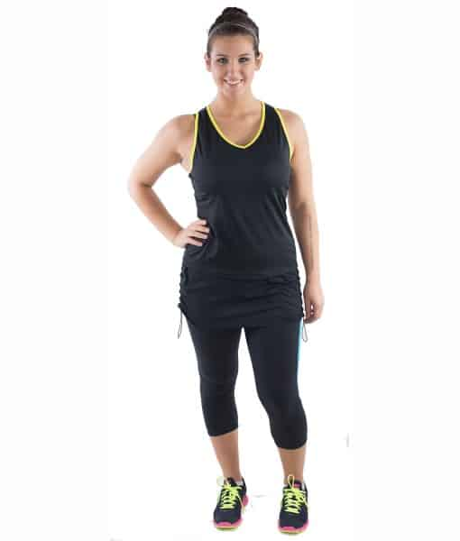 Katie-K-Active-Signature-Skirt-Black-Cinch-Detail-SS-Web-510x600