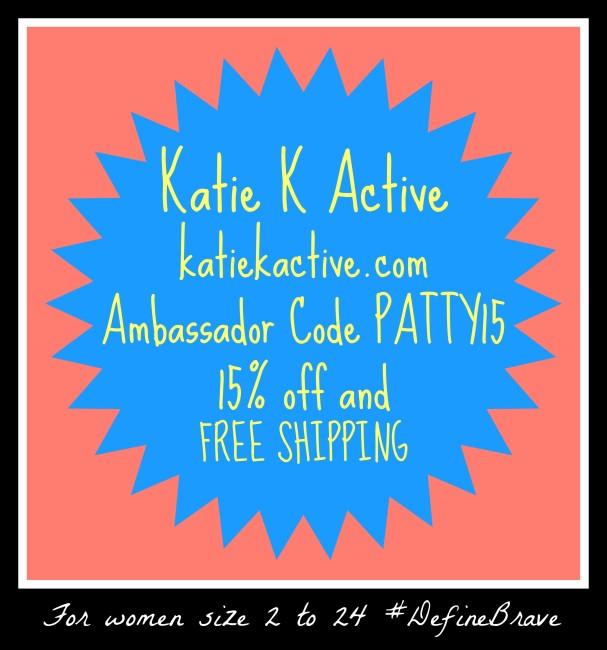 Patty15 Katie K