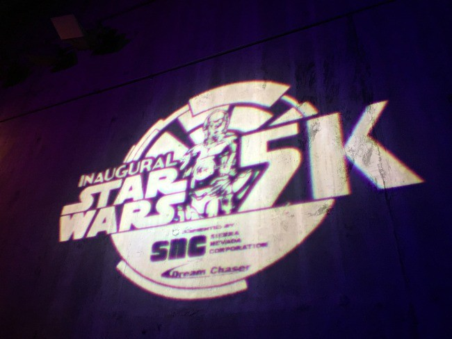 SW 5K 5