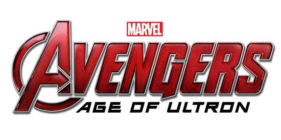 If you haven't seen Avengers: Age of Ultron, it's time! Be sure to watch this before Thor: Ragnarok comes out on November 3.