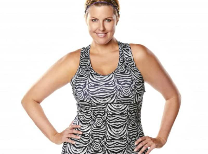 Katie K Active Ambassador | Tuesdays on the Run