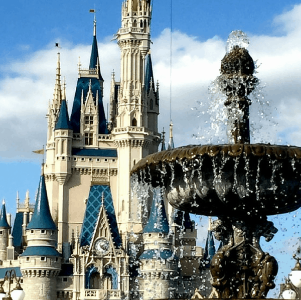 2018 Disney World Annual Pass Price Increase