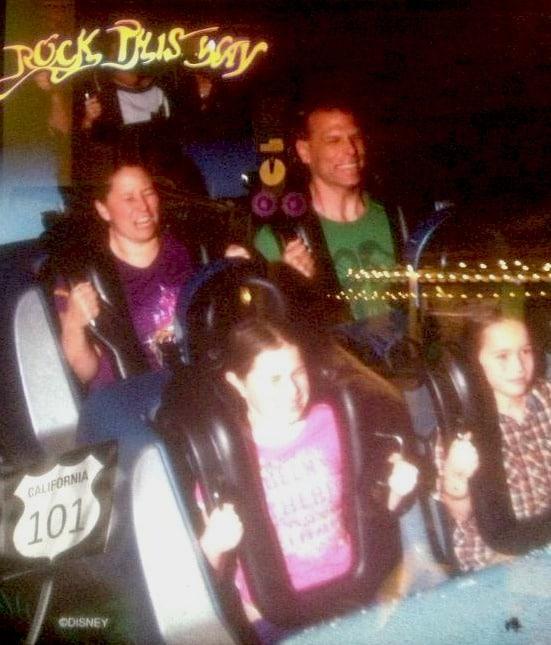 rnr roller coaster 1