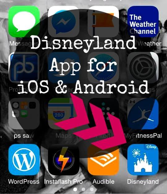 DL App