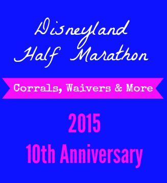 DL Half 15 corrals final