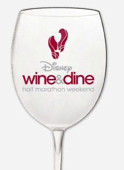 Wine and Dine Medals for 2015
