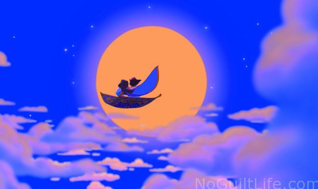 Aladdin-Jasmin-Moon_c