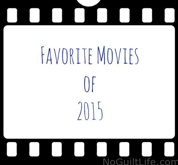 fave movies