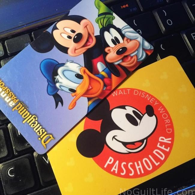 The real costs of rundisney racecation: how much does a rundisney weekend cost at runner?