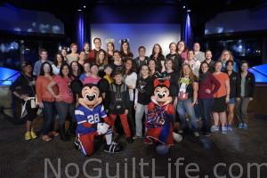 Walt Disney World Marathon Cigna Run Together Meetup