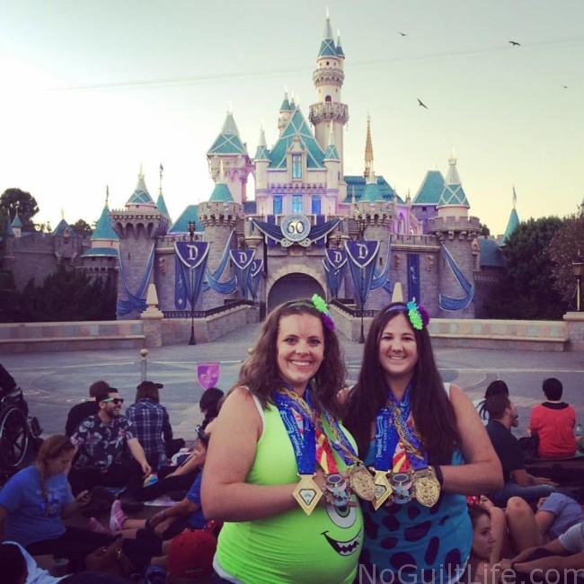 The 2018/2019 runDisney race season goes on sale in January and once again, Park and Preston Travel will have race bibs, discounted tickets, and hotel options for you. But why should you purchase through us? Here are five reasons to buy runDisney bibs with a travel agent.