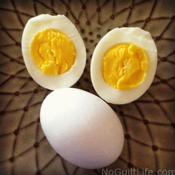 eggs hb