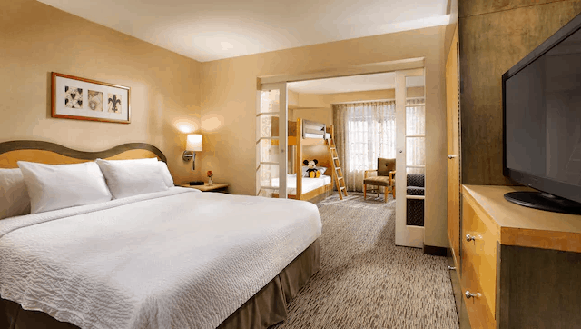 disneyland good neighbor portofino inn and suites