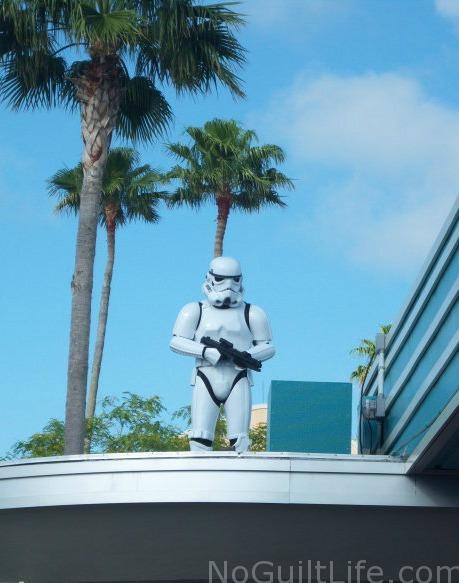 Storm troopers2