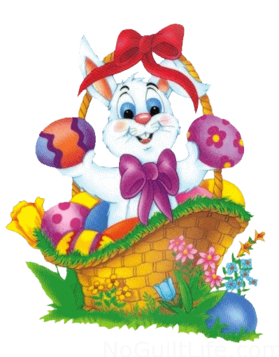 easter-bunny-basket-clipart-0