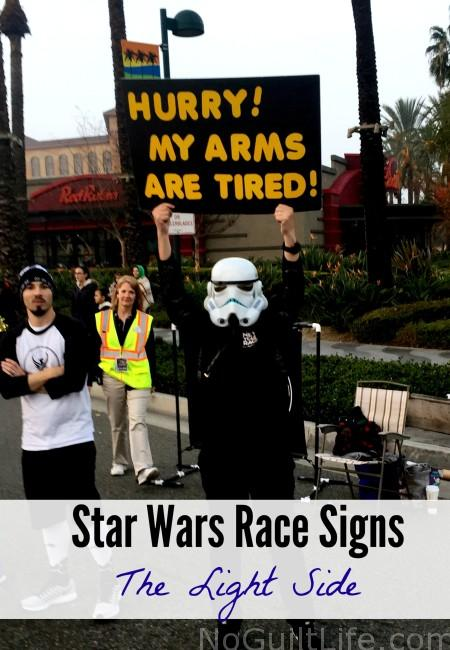 star wars race signs 2