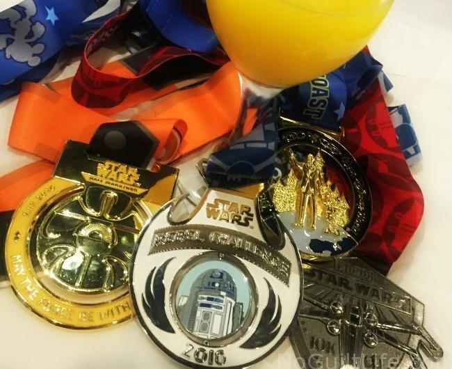 sw ls medals