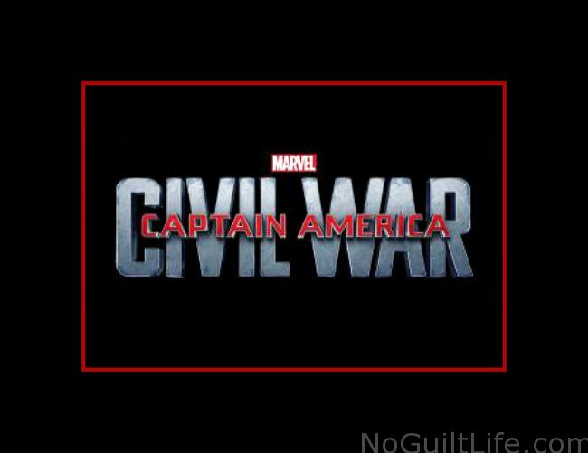 Civil War Title