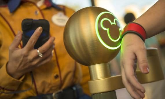 Steps to Planning a Walt Disney World Vacation