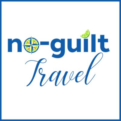 Let Me Help You runDisney | No-Guilt Travel