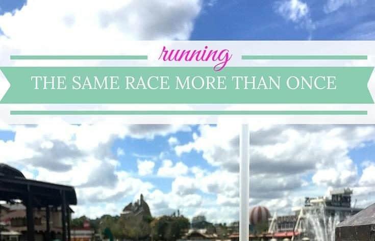 It Was So Nice I Ran It Thrice | Tuesdays on the Run