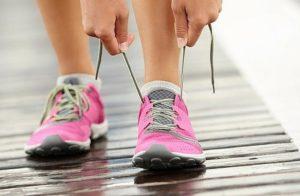 Walt Disney World Marathon Training Tips