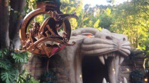 Disneyland Half Marathon Weekend Recap | Tuesdays on the Run