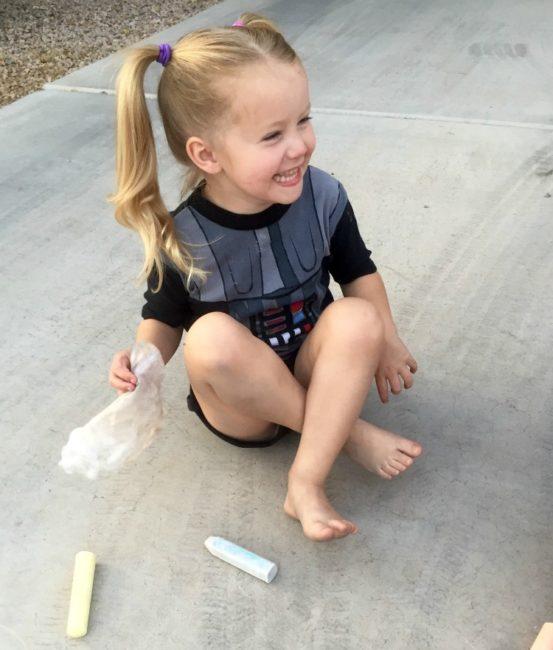 lucy-chalk