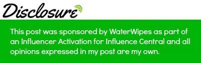waterwipes-disclosure