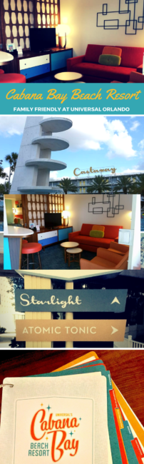 Universal Orlando hotel options include family friendly options like the Cabana Bay Beach Resort. Stay onsite during your Universal stay and get early entrance to the Wizarding World of Harry Potter! Travel   Disney Vacation   Universal Studios Orlando