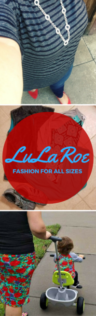 LuLaRoe: not just leggings! Skirts, shirts and dresses inclusive sizing. Great options for travel clothing since they don't wrinkle easily! Fashion | Active wear |