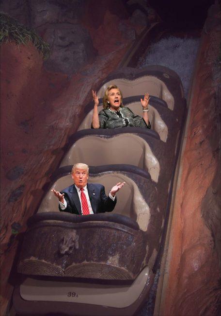 splash-mountain-election