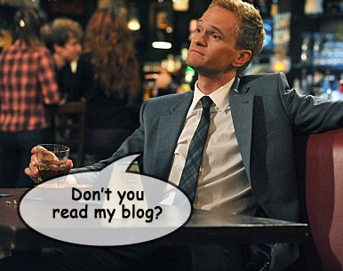 """Big Days"" -- When Ted and Barney (Neil Patrick Harris) argue about who has ""dibs"" on a hot girl, Ted realizes that she is there with Cindy, a girl he previously dated, on the sixth season premiere of HOW I MET YOUR MOTHER, Monday, September 20 (8:00-8:30 PM, ET/PT) on the CBS Television Network. Photo: Eric McCandless/FOX?2010 Fox Television. All Rights Reserved."