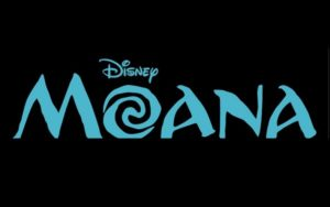 Why Watching Moana Is Better Than Hanging With Your Crazy Uncle | Moana Review