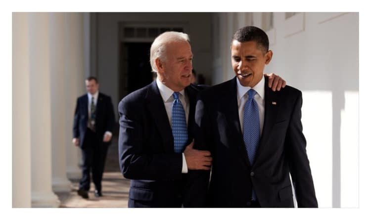 I Heart Joe Biden   Monday Memes