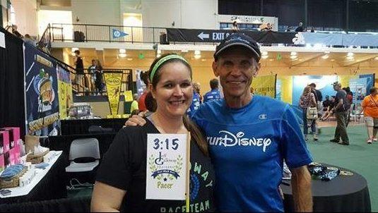 Marathon FAQ: Pacing Walt Disney World Marathon Weekend