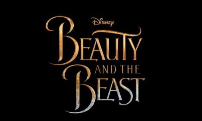 2017 Beauty and the Beast Review