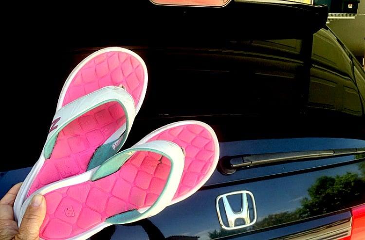 Road Trips With Teens & Tweens: Six Tips Parents Need