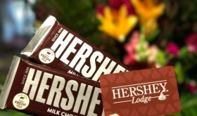 Tips for visiting Hershey, Pennsylvania from a first timer. Chocolate World, Hersheypark, Hotel Hershey, Hershey Lodge and more!