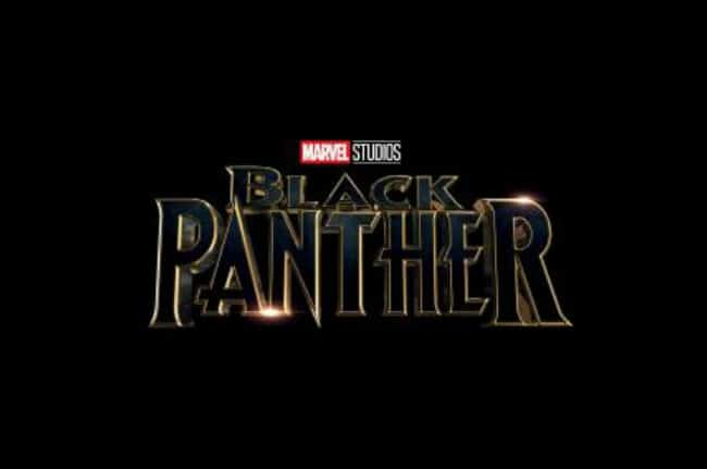 Marvel's Black Panther Poster | Movies Marvel | MCU News