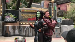 4 Reasons Disneyland's Summer of Heroes is Perfect For the New Marvel Fan