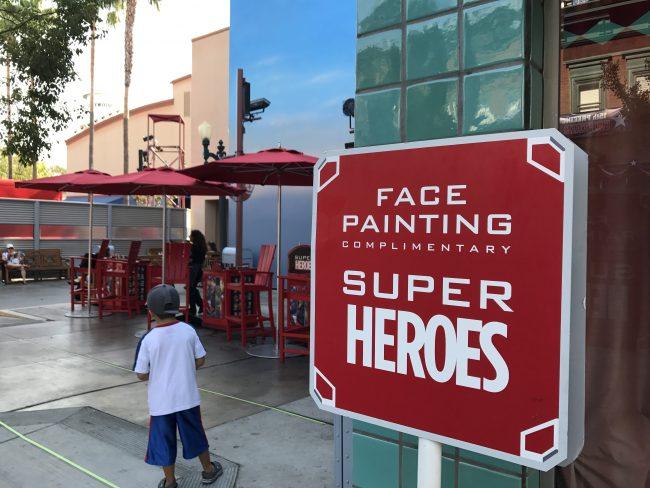 Disneyland's Summer of Heroes asks you to Hero Up with your favorite Marvel Super Heroes. Disney   Disneyland   Summer Travel Groot Bread