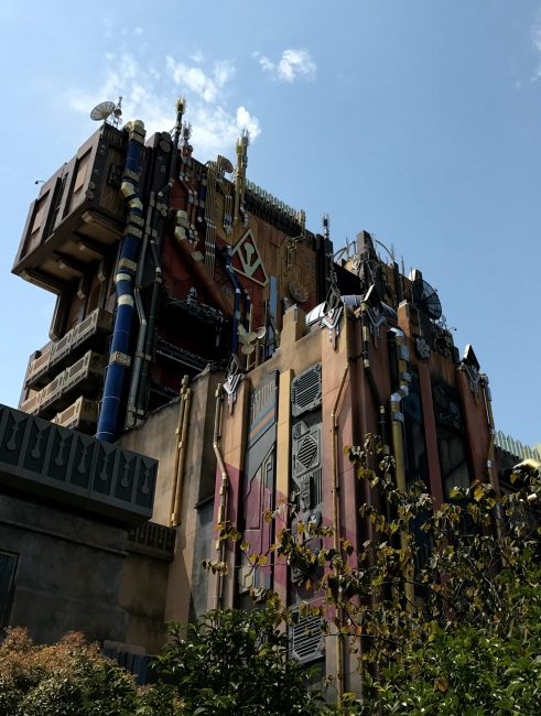 Disneyland's Summer of Heroes asks you to Hero Up with your favorite Marvel Super Heroes. Disney   Disneyland   Summer Travel