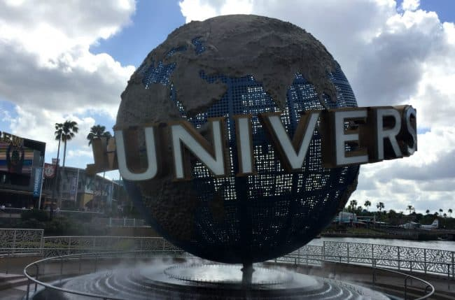 Top 10 TV shows and movies to watch before your Universal Orlando vacation | Universal Orlando tips