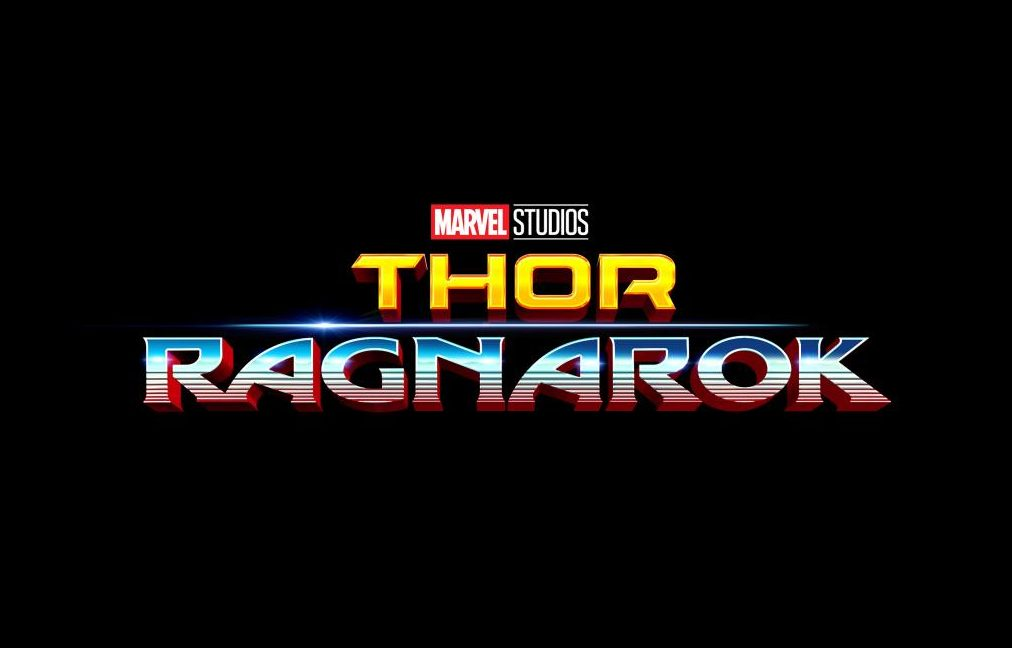 Thor: Ragnarok Review Spoiler free & I answer the question: can you take your kids to this one?