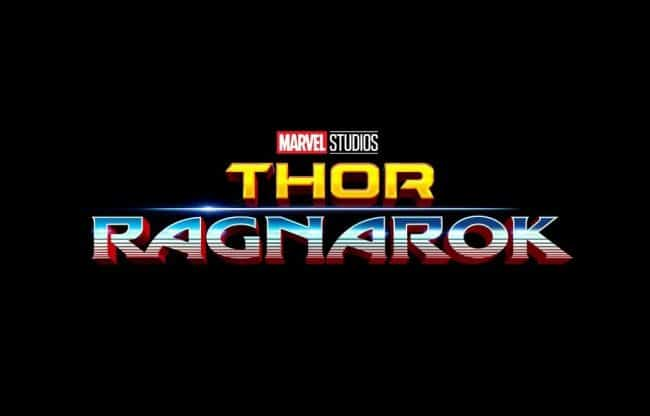 4 movies to watch before Thor: Ragnarok opens on November 3!