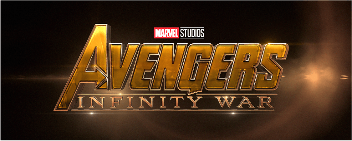 Marvel's Avengers Infinity War Trailer
