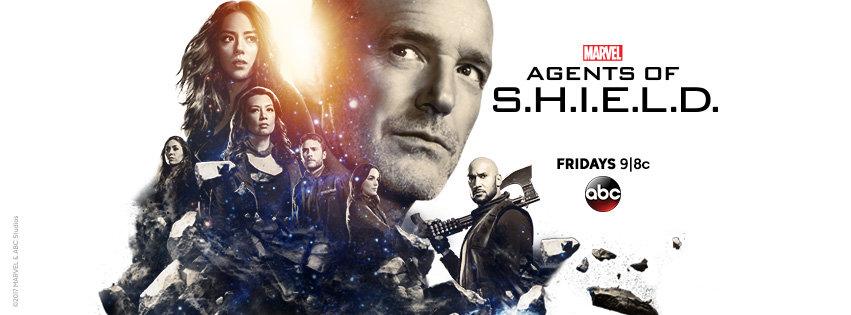 Agents of shield season 5 recap