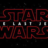Star Wars: The Last Jedi Parent Movie Review