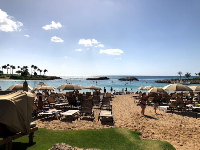 VisitingAulani Resort & Spa in Hawaii was a dream come true for me! It combined both my love of Disney and love of the Hawaiian Islands in one perfect location. Here'sDisney's Aulani Resort & Spa in Hawaii Review From a First Timer.